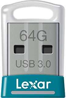 LEXAR JD FIREFLY USB 64BIT DRIVER DOWNLOAD