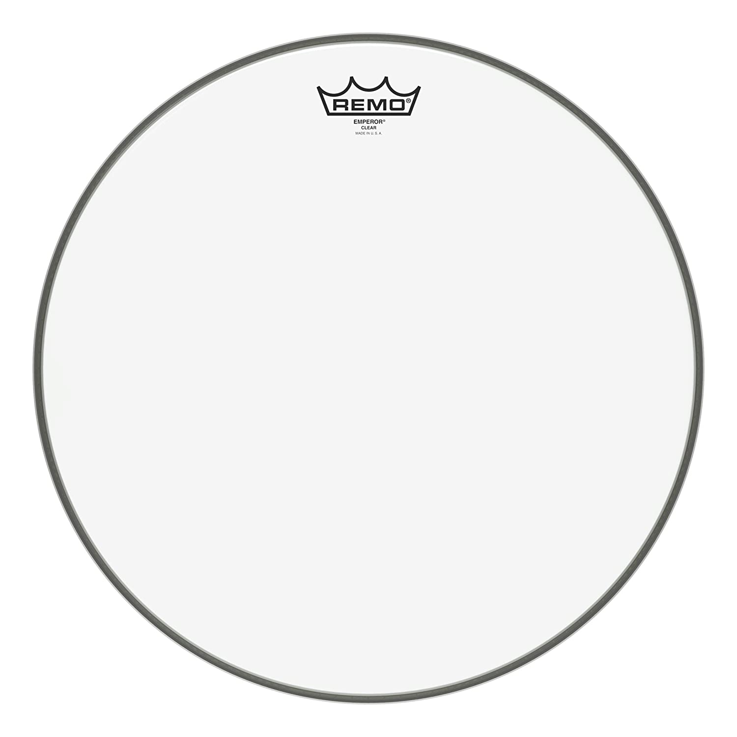 Remo BE0316-00 16-inch Tom Tom Drum Head