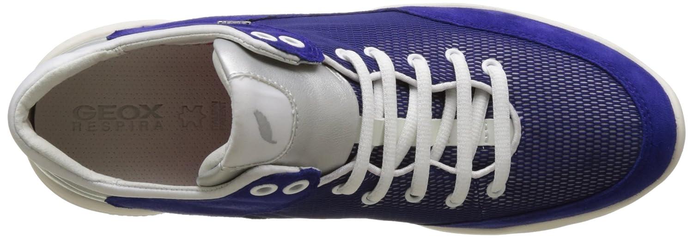 Zapatillas para Mujer Geox D Sfinge A