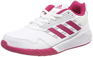 6a5be42588263e adidas Unisex Kids  Altarun K Training Shoes  Amazon.co.uk  Shoes   Bags