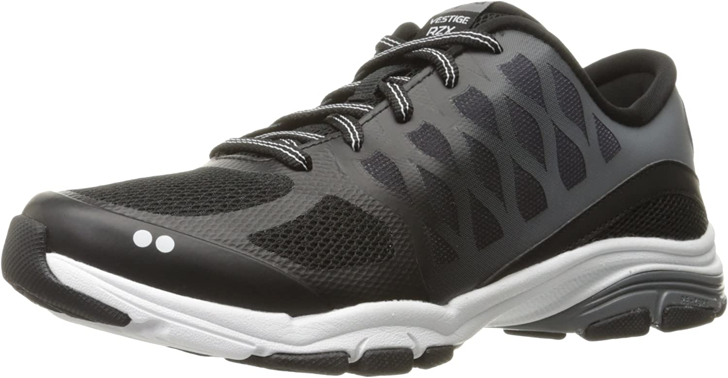 Ryka Women's Vestige Rzx Cross-Trainer Shoe