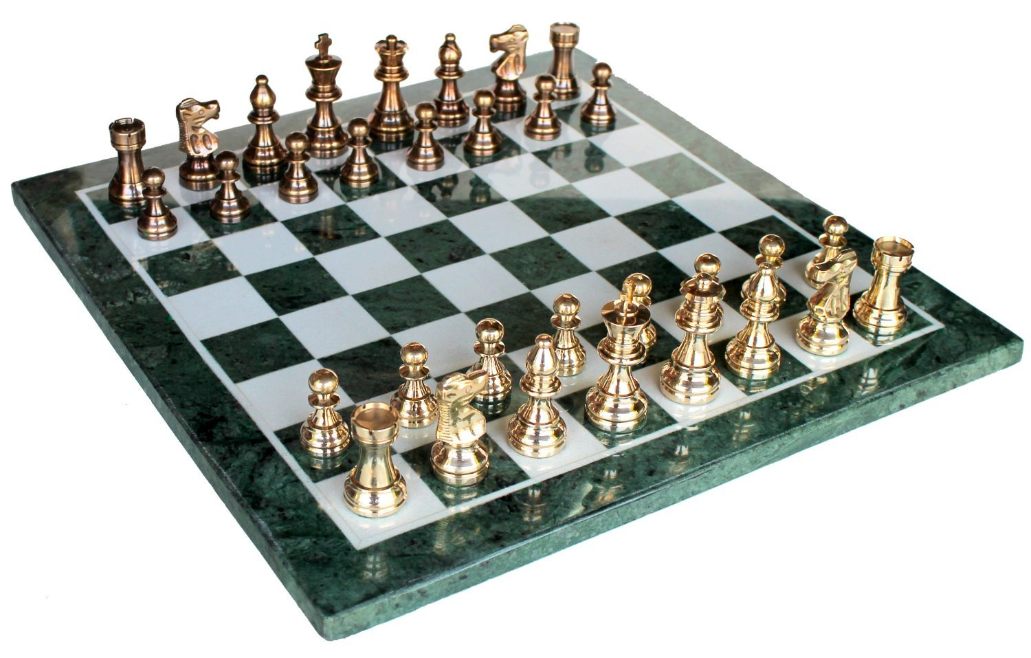 100 Chess Sets Amazon Amazon Com Simpsons 3 D Chess