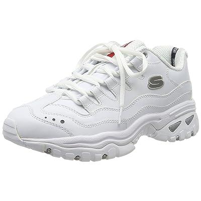 Skechers Men's Energy - Brunkz Sneaker   Shoes