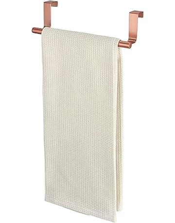 Amazon co uk | Towel Rails