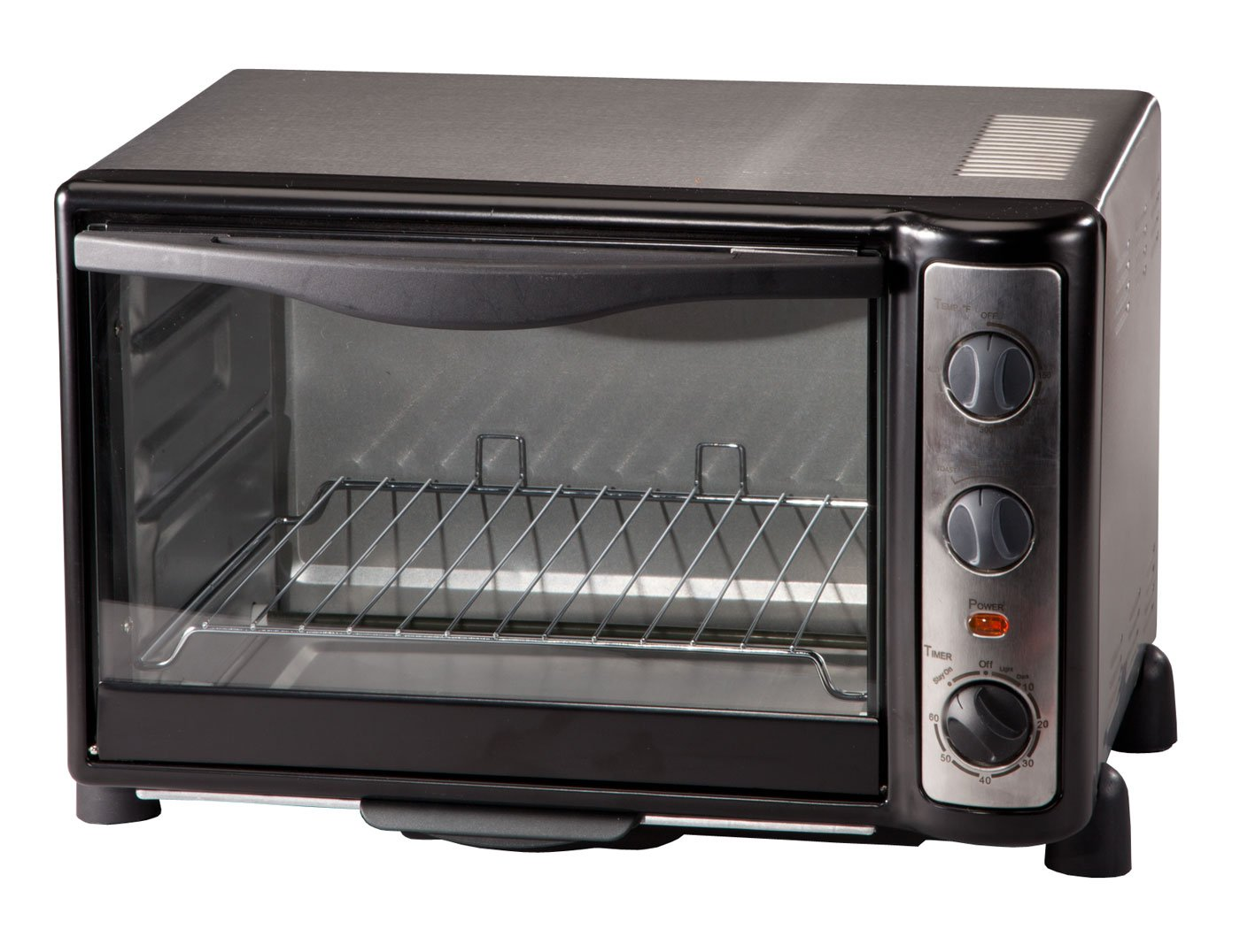 Toaster Oven By The Home Marketplace 4
