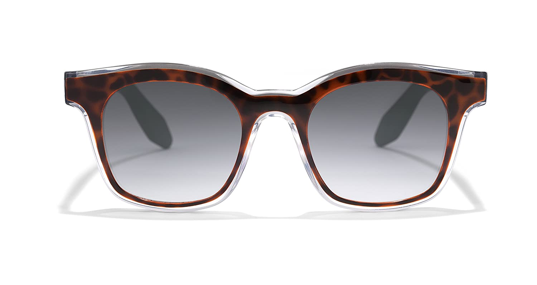 Swatch - Gafas de sol - para hombre multicolor Tartarugato ...