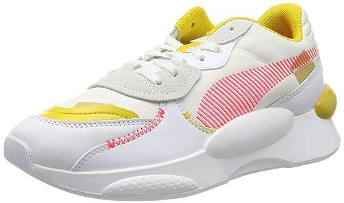 PUMA RS 9.8 Proto Wn's, Zapatillas para Mujer