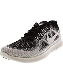 detailed look 5d83a 192f0 Nike Wmns Free RN 2017, Zapatillas para Mujer