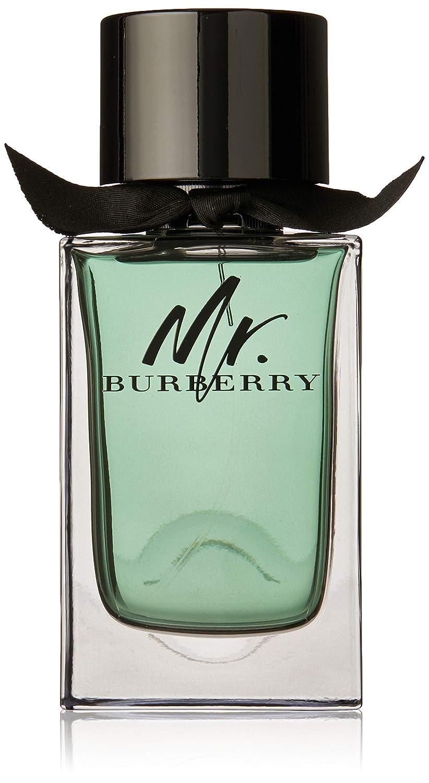 72e6b625678 Amazon.com  Mr. Burberry Eau de Toilette 5 oz  Mr. Burberry  Luxury Beauty