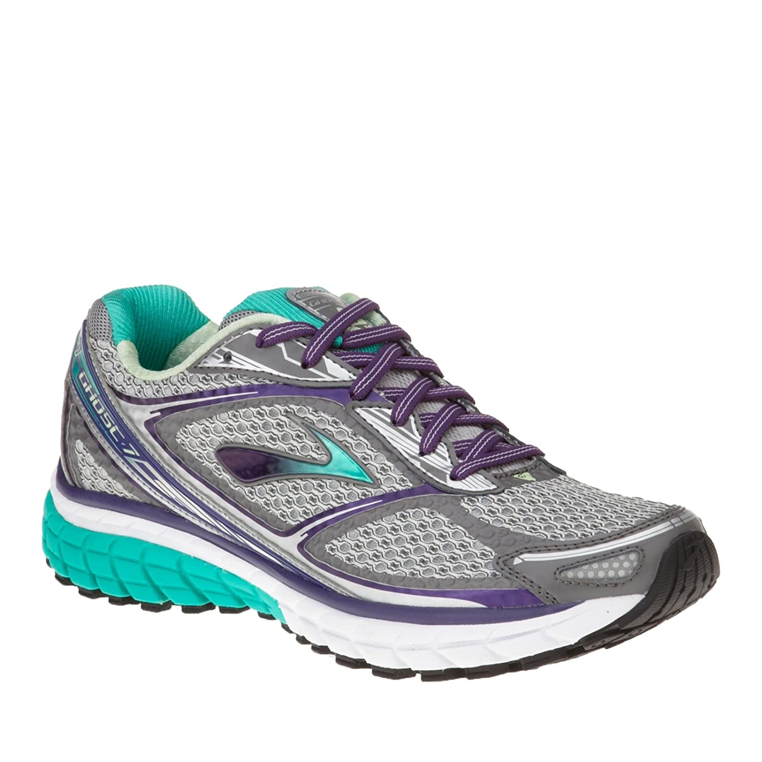 54ee80ae24c 30%OFF Women s Brooks Ghost 7 Running Shoe - url.ellen.li