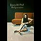 Delparaíso (Spanish Edition)