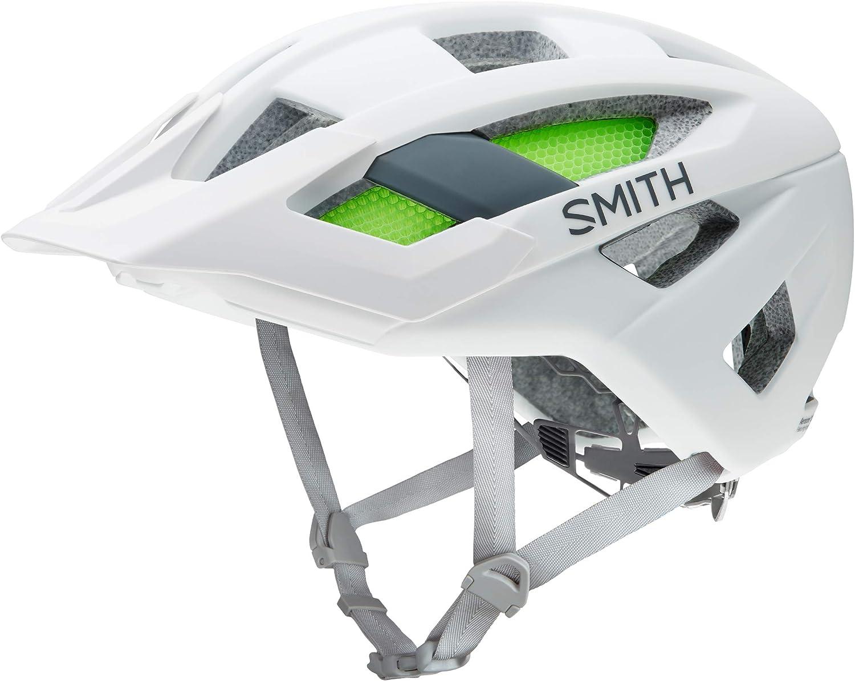 SMITH Rover//N Casco Bici MTB Unisex Adulto