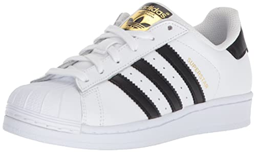 E it Adidas Basse Amazon Superstar J Scarpe Borse Bambino ppURqw