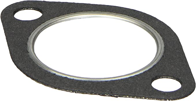 Exhaust Pipe Flange Gasket Walker 31309