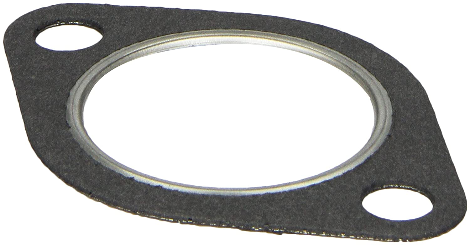 Walker 31309 Exhaust Gasket