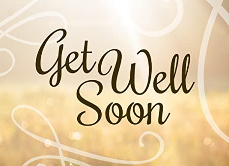 Amazon get well greeting cards gw1602 business greeting get well greeting cards gw1602 business greeting card featuring a get well soon message m4hsunfo