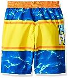 Curious George Little Beach Patrol 2-Piece Swim