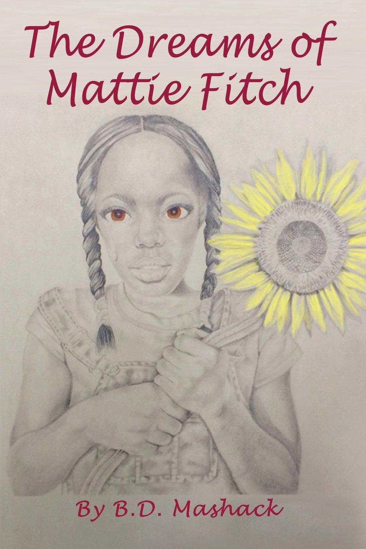 Download The Dreams of Mattie Fitch ebook