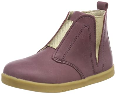 Bobux Girls  Signet Chelsea Boots  Amazon.co.uk  Shoes   Bags 5cced5bbb8