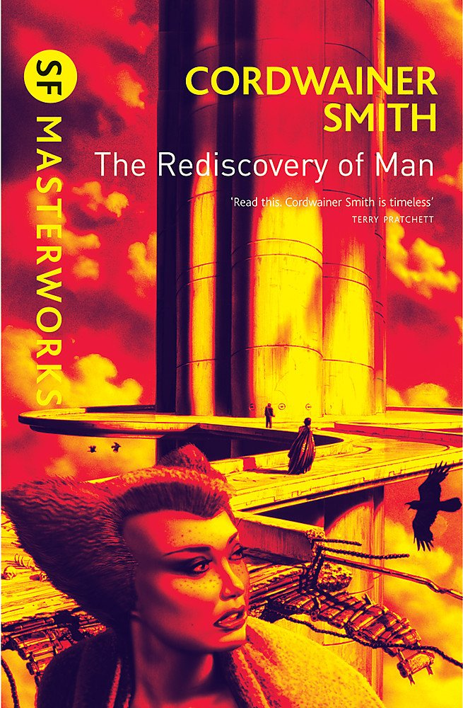 the-rediscovery-of-man-s-f-masterworks