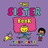 The Sister Book