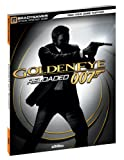 GoldenEye 007 Reloaded Official Strategy Guide