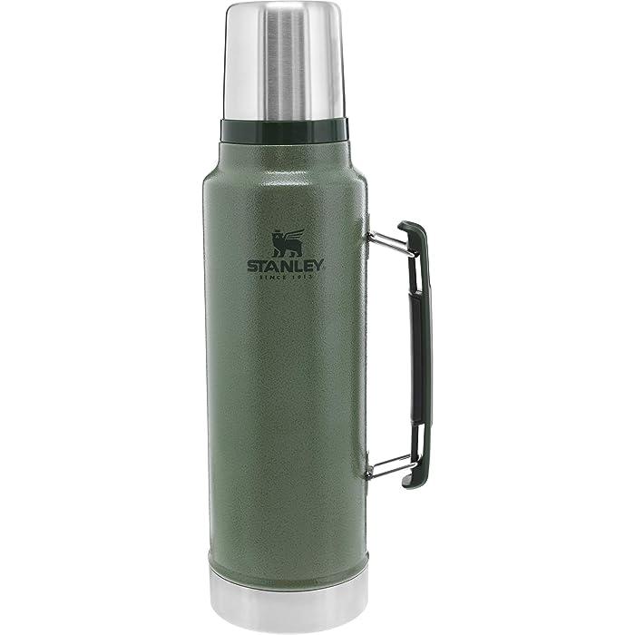 Classic Legendary Vacuum Insulated Bottle 1.5qt