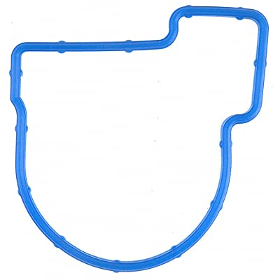 Fel-Pro 61182 Throttle Body Mounting Gasket: Automotive