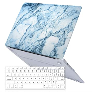 Amazon.com: Sumplee - Carcasa rígida para MacBook Air de 13 ...