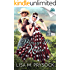 Marry Me Katie (Whispers in Wyoming Book 7)