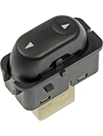Dorman 901-327 Passenger Side Window Switch