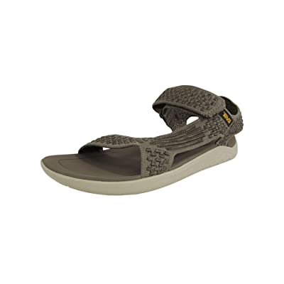 Teva Terra-Float 2 Knit Evolve | Sport Sandals & Slides