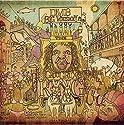 Matthews, Dave - Big Whiskey & the Groogrux King [Audio CD]<br>$459.00