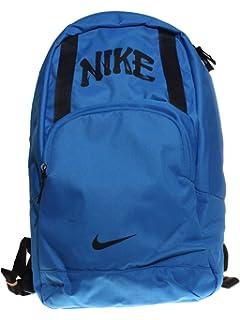 a895308b1bbf Nike Brasilia 7 X-Small Duffel Bag Light Photo Blue nkBA5432 435 ...