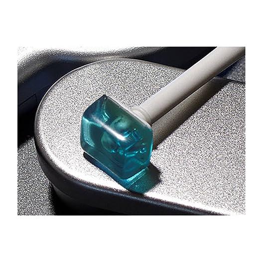Eyelead 589700 - Limpiador de manchas adheridas al sensor de la ...