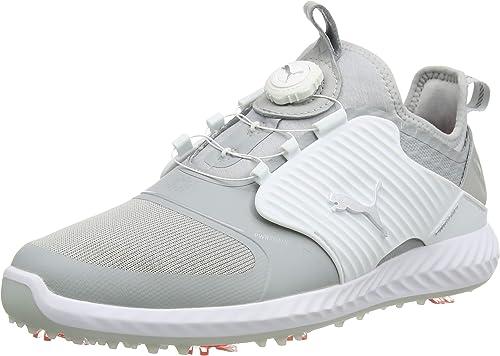chaussures puma homme ignite
