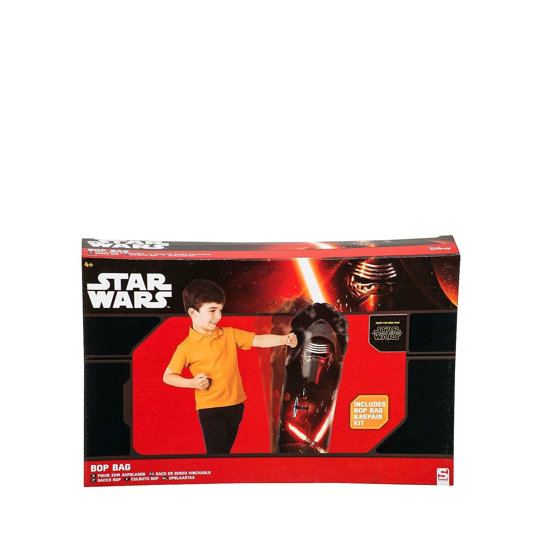 Sambro ATW7-3083-1 - Saco Hinchable para niños, diseño de ...