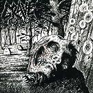 Necropsy: Complete Demo Recordings 1986-91