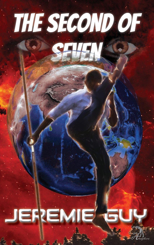 The Second of Seven: Jeremie Guy, Anna Faktorovich, Joseph Foster:  9781681144221: Amazon.com: Books