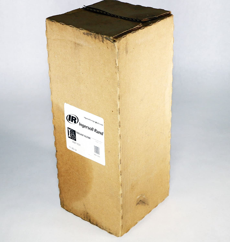 Ingersoll-Rand 39911631 Millennium-Filters MK-39911631