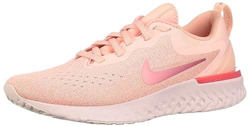 zapatillas nike coral