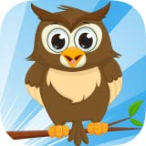 learning games - Preschool and Kindergarten Learning Games Free
