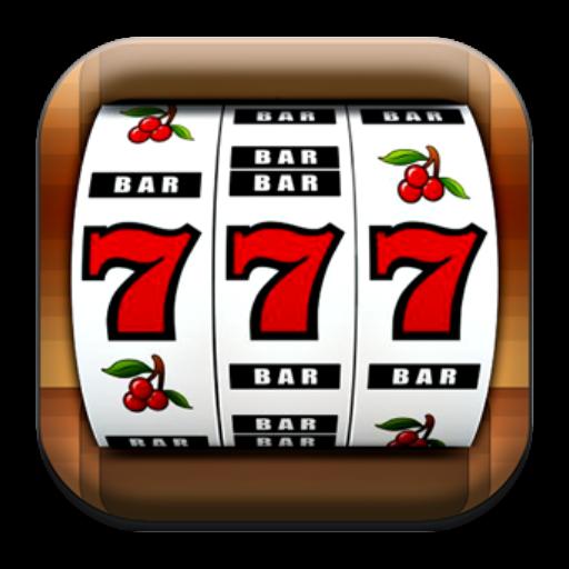 10g Paulson Casino De Isthmus Poker Chips - Office For National Casino