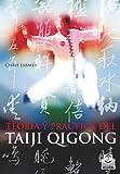 Teoría y práctica del Taiji Qigong (Artes Marciales nº 8)