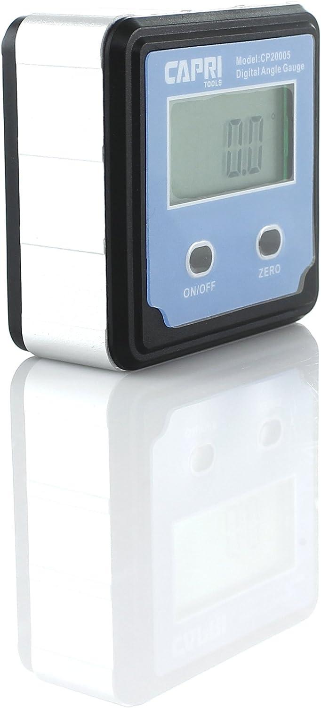 Capri outils 20005/Digital Jauge dangle