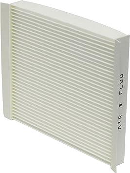 UAC FI 1099C Cabin Air Filter