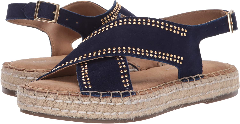 Espresso Sandal - Open Toed Boho Shoe