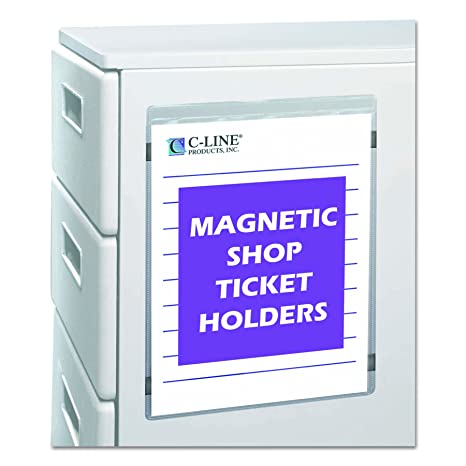 Magnetic Backing Storage Media