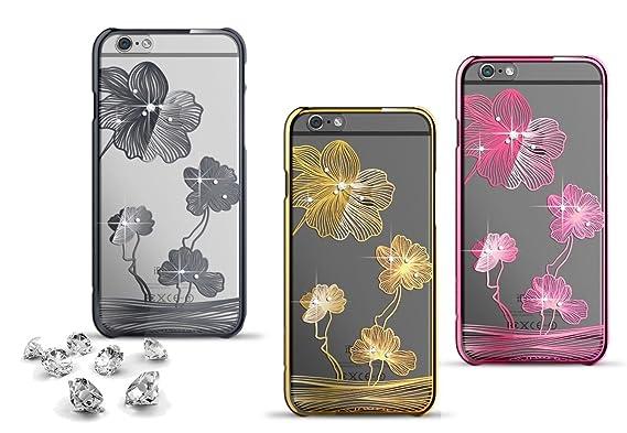 iphone 6 case flora