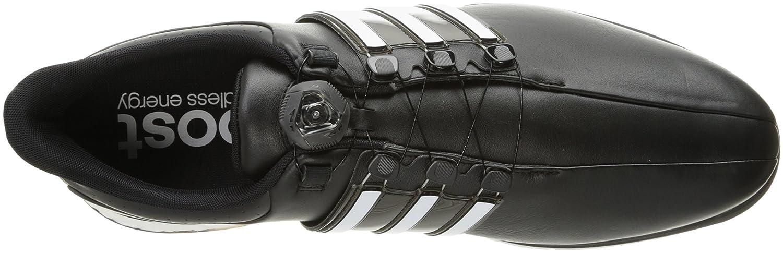 Adidas Tour 360 God Boost Amazon NSWqlrc